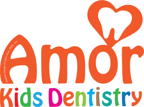 pediatric dentist in LA