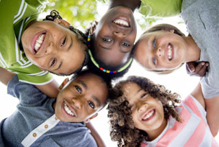 pediatric dentistry in los angeles